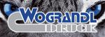Logo_Homepage_KBC