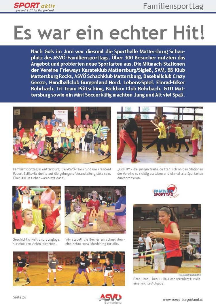 asvoe_FamiliensporttagMA13_Seite_26